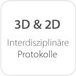 3D_IP_150_2