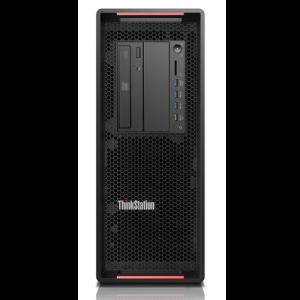 Server-PC